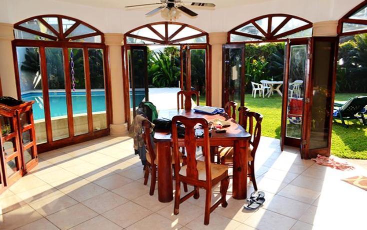 Foto de casa en venta en costera benito juárez , alfredo v bonfil, acapulco de juárez, guerrero, 1377909 No. 04