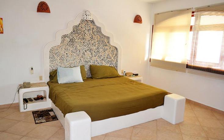 Foto de casa en venta en costera benito juárez , alfredo v bonfil, acapulco de juárez, guerrero, 1377909 No. 05