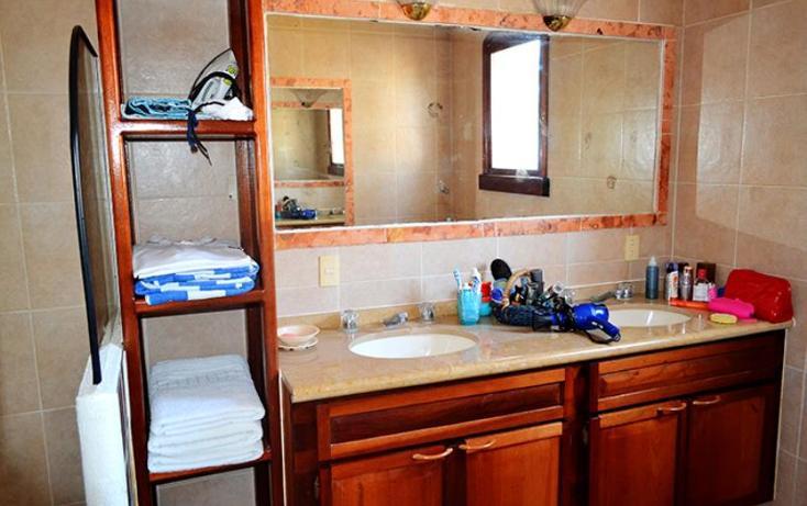 Foto de casa en venta en costera benito juárez , alfredo v bonfil, acapulco de juárez, guerrero, 1377909 No. 06