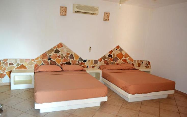 Foto de casa en venta en costera benito juárez , alfredo v bonfil, acapulco de juárez, guerrero, 1377909 No. 08