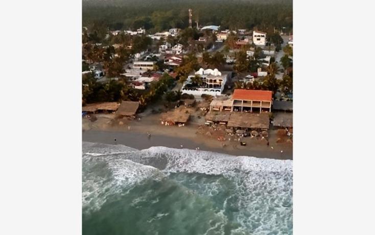 Foto de casa en venta en costera benito juárez , alfredo v bonfil, acapulco de juárez, guerrero, 1377909 No. 13