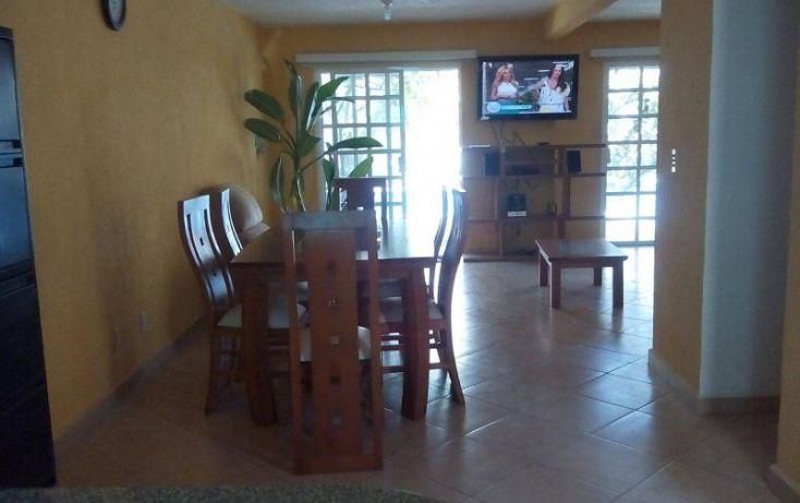 Foto de casa en venta en, alfredo v bonfil, acapulco de juárez, guerrero, 1533454 no 02