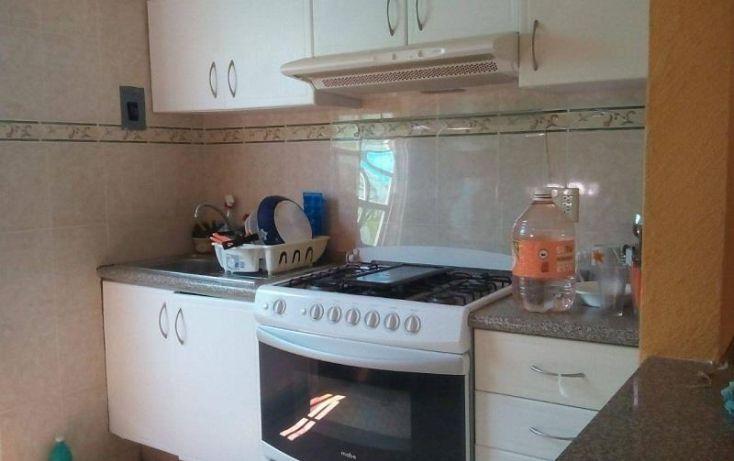 Foto de casa en venta en, alfredo v bonfil, acapulco de juárez, guerrero, 1533454 no 07