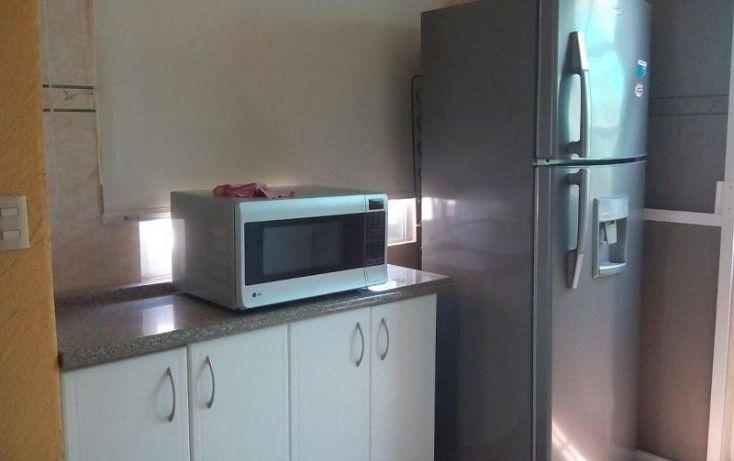 Foto de casa en venta en, alfredo v bonfil, acapulco de juárez, guerrero, 1533454 no 08