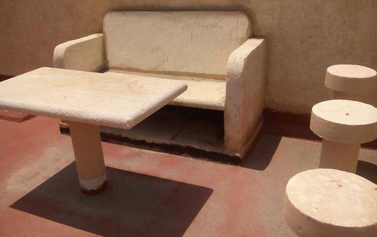 Foto de casa en venta en, alfredo v bonfil, acapulco de juárez, guerrero, 1533454 no 13