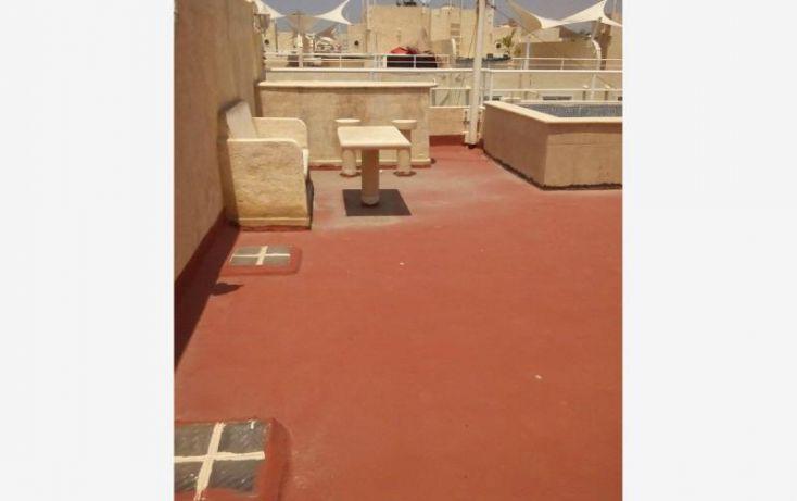 Foto de casa en venta en, alfredo v bonfil, acapulco de juárez, guerrero, 1533454 no 14