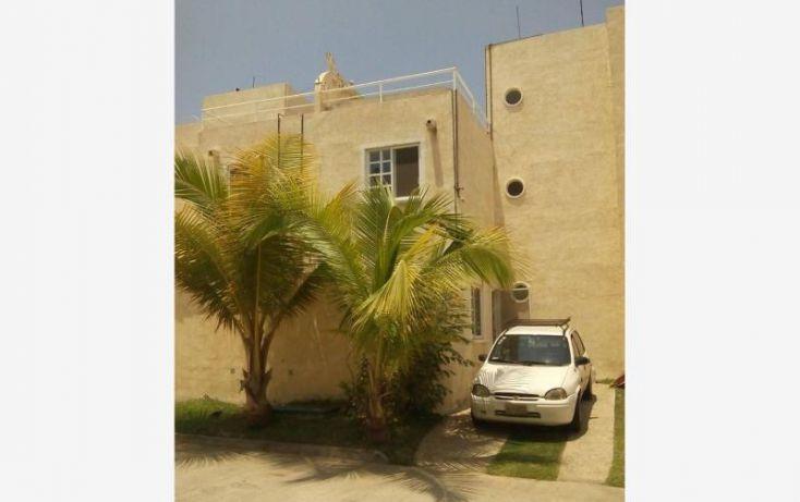 Foto de casa en venta en, alfredo v bonfil, acapulco de juárez, guerrero, 1533454 no 15
