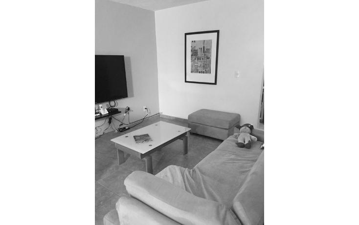 Foto de departamento en venta en  , alfredo v bonfil, acapulco de juárez, guerrero, 1633180 No. 02