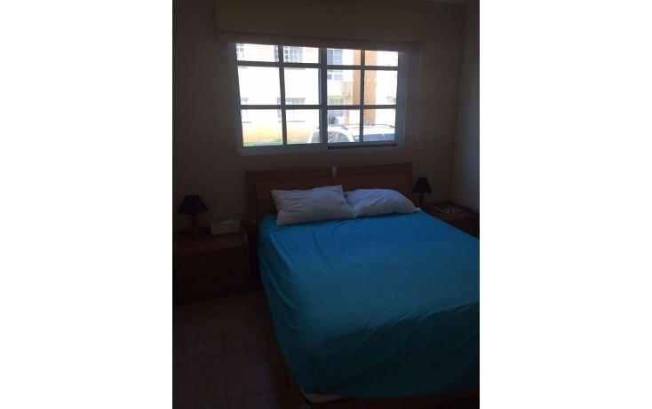 Foto de departamento en venta en  , alfredo v bonfil, acapulco de juárez, guerrero, 1633180 No. 04