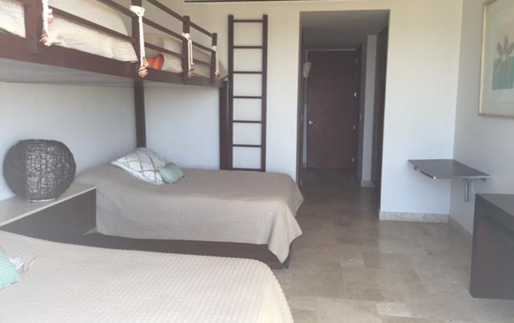 Foto de departamento en renta en  , alfredo v bonfil, acapulco de juárez, guerrero, 1636848 No. 07