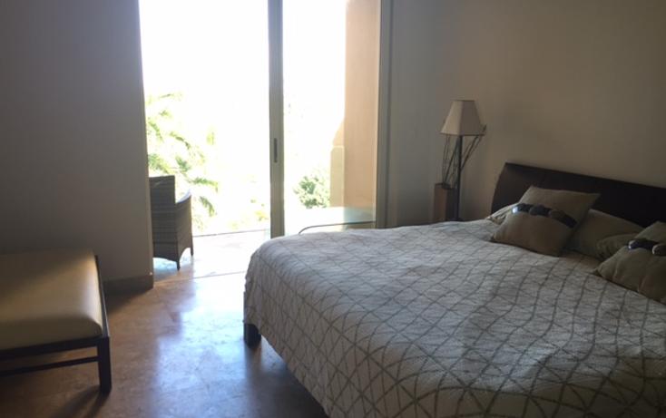 Foto de departamento en renta en  , alfredo v bonfil, acapulco de juárez, guerrero, 1636848 No. 15