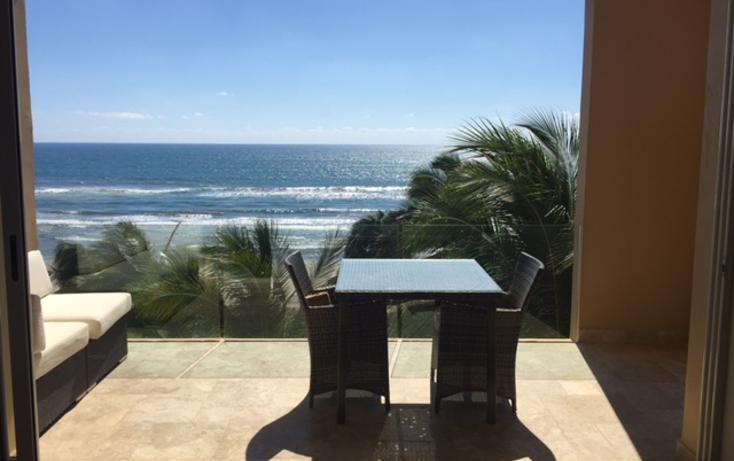 Foto de departamento en renta en  , alfredo v bonfil, acapulco de juárez, guerrero, 1636848 No. 20