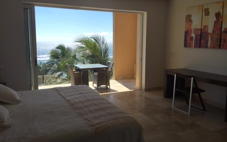 Foto de departamento en renta en  , alfredo v bonfil, acapulco de juárez, guerrero, 1636848 No. 21