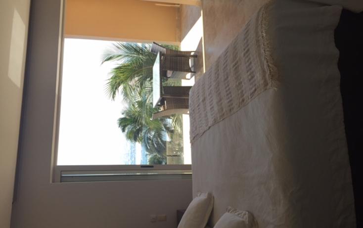 Foto de departamento en renta en  , alfredo v bonfil, acapulco de juárez, guerrero, 1636848 No. 24