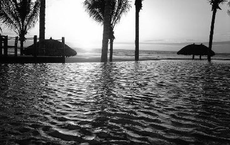 Foto de departamento en venta en  , alfredo v bonfil, acapulco de juárez, guerrero, 1724804 No. 01
