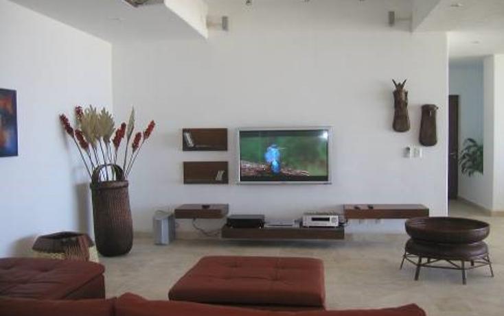 Foto de departamento en venta en  , alfredo v bonfil, acapulco de juárez, guerrero, 1724804 No. 02