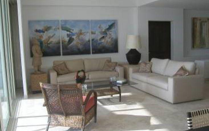 Foto de departamento en venta en, alfredo v bonfil, acapulco de juárez, guerrero, 1724804 no 03