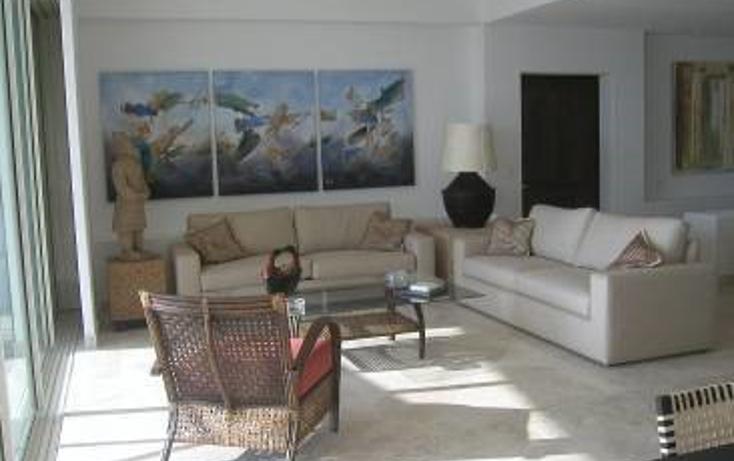 Foto de departamento en venta en  , alfredo v bonfil, acapulco de juárez, guerrero, 1724804 No. 03