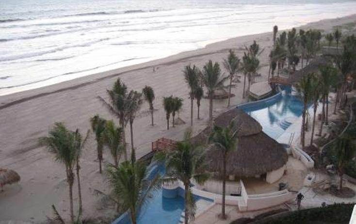 Foto de departamento en venta en  , alfredo v bonfil, acapulco de juárez, guerrero, 1724804 No. 04