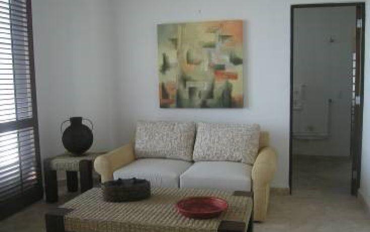 Foto de departamento en venta en, alfredo v bonfil, acapulco de juárez, guerrero, 1724804 no 06
