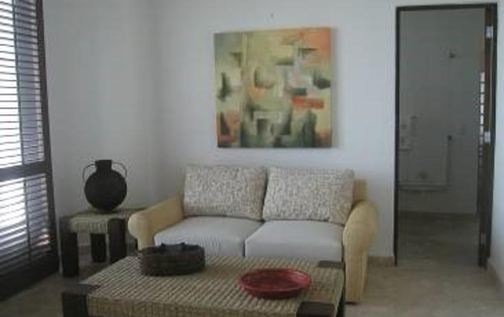 Foto de departamento en venta en  , alfredo v bonfil, acapulco de juárez, guerrero, 1724804 No. 06