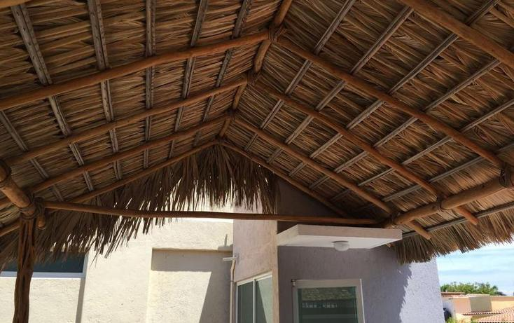 Foto de casa en renta en  , alfredo v bonfil, acapulco de juárez, guerrero, 1736412 No. 01