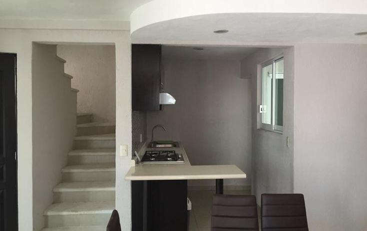 Foto de casa en renta en  , alfredo v bonfil, acapulco de juárez, guerrero, 1736412 No. 02