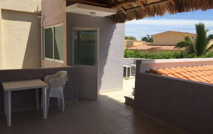 Foto de casa en renta en  , alfredo v bonfil, acapulco de juárez, guerrero, 1736412 No. 03