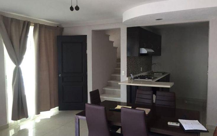 Foto de casa en renta en, alfredo v bonfil, acapulco de juárez, guerrero, 1736412 no 04
