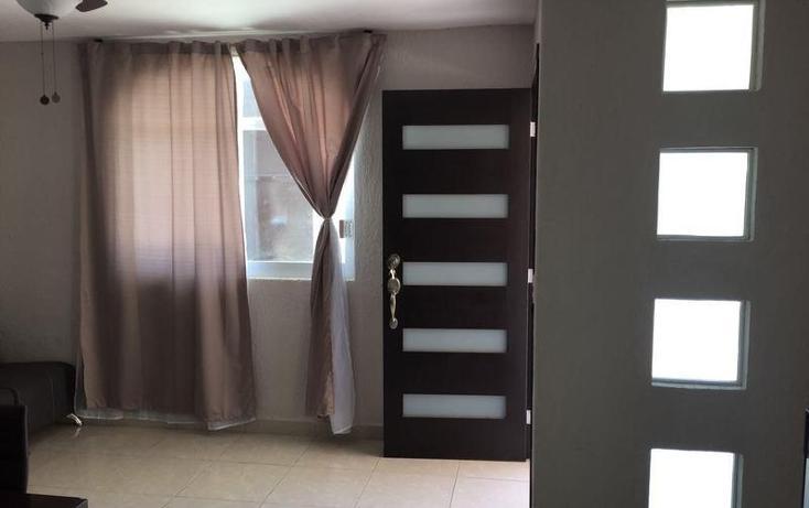Foto de casa en renta en  , alfredo v bonfil, acapulco de juárez, guerrero, 1736412 No. 04