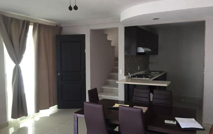 Foto de casa en renta en  , alfredo v bonfil, acapulco de juárez, guerrero, 1736412 No. 05