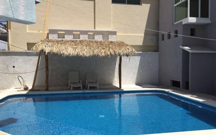 Foto de casa en renta en  , alfredo v bonfil, acapulco de juárez, guerrero, 1736412 No. 09