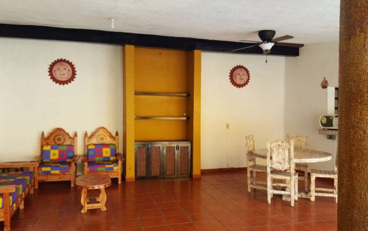 Foto de casa en venta en, alfredo v bonfil, acapulco de juárez, guerrero, 1820568 no 04