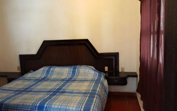 Foto de casa en venta en, alfredo v bonfil, acapulco de juárez, guerrero, 1820568 no 05