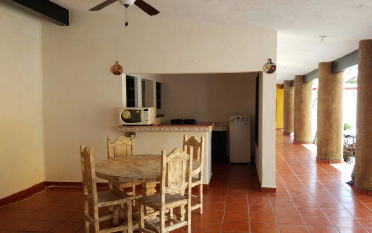 Foto de casa en venta en, alfredo v bonfil, acapulco de juárez, guerrero, 1820568 no 06