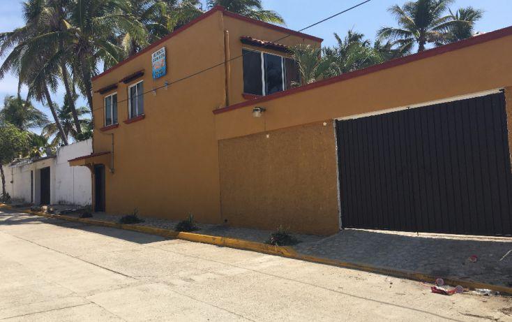 Foto de casa en venta en, alfredo v bonfil, acapulco de juárez, guerrero, 1820568 no 07