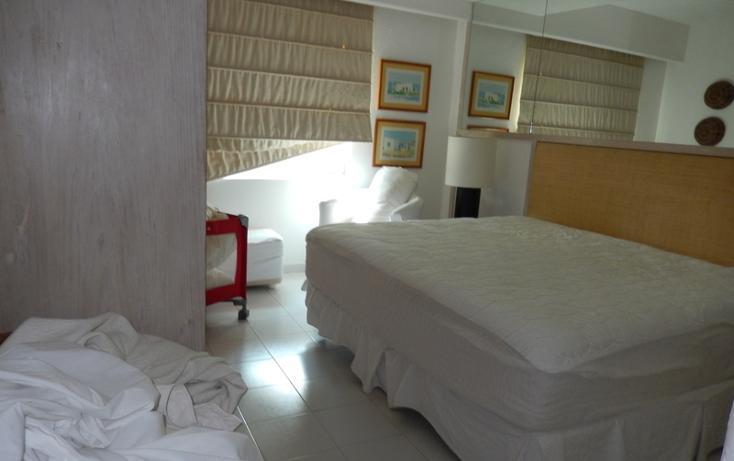 Foto de departamento en venta en  , alfredo v bonfil, acapulco de juárez, guerrero, 1846890 No. 06