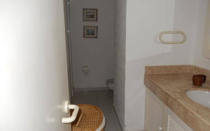 Foto de departamento en venta en  , alfredo v bonfil, acapulco de juárez, guerrero, 1846890 No. 07
