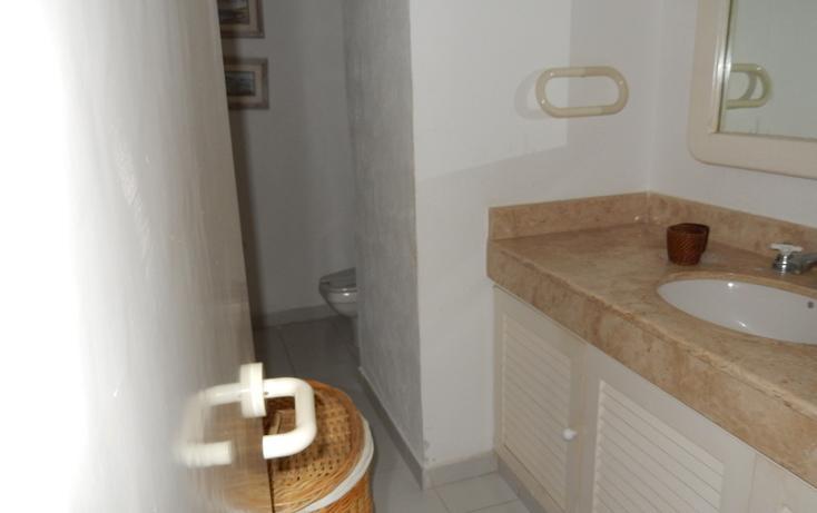 Foto de departamento en venta en  , alfredo v bonfil, acapulco de juárez, guerrero, 1846890 No. 09