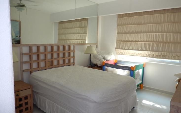 Foto de departamento en venta en  , alfredo v bonfil, acapulco de juárez, guerrero, 1846890 No. 10