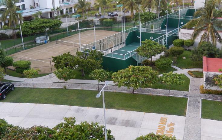 Foto de departamento en venta en  , alfredo v bonfil, acapulco de juárez, guerrero, 1846890 No. 24