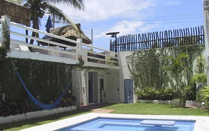 Foto de edificio en venta en  , alfredo v bonfil, acapulco de juárez, guerrero, 1977524 No. 01