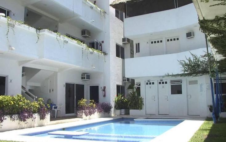 Foto de edificio en venta en  , alfredo v bonfil, acapulco de juárez, guerrero, 1977524 No. 02