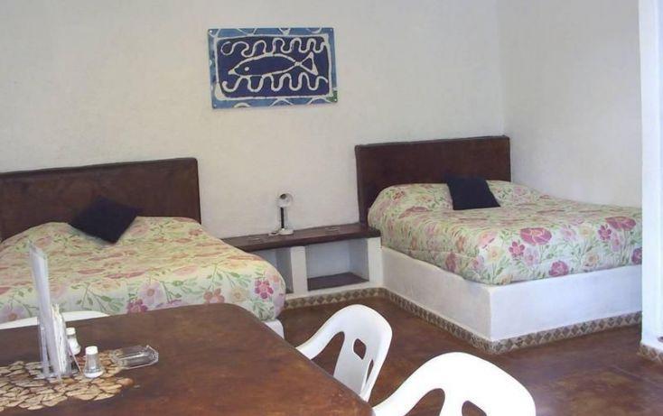 Foto de edificio en venta en, alfredo v bonfil, acapulco de juárez, guerrero, 1977524 no 09