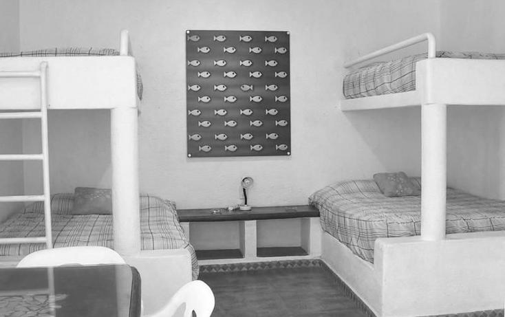 Foto de edificio en venta en  , alfredo v bonfil, acapulco de juárez, guerrero, 1977524 No. 10