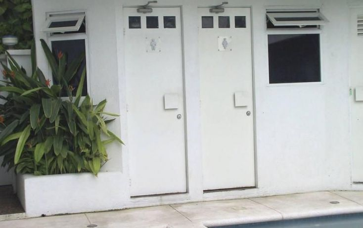 Foto de edificio en venta en, alfredo v bonfil, acapulco de juárez, guerrero, 1977524 no 11
