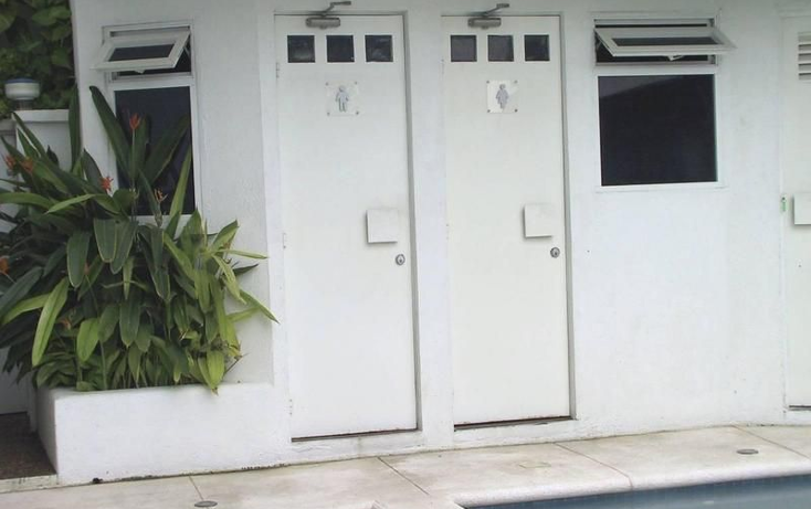 Foto de edificio en venta en  , alfredo v bonfil, acapulco de juárez, guerrero, 1977524 No. 11