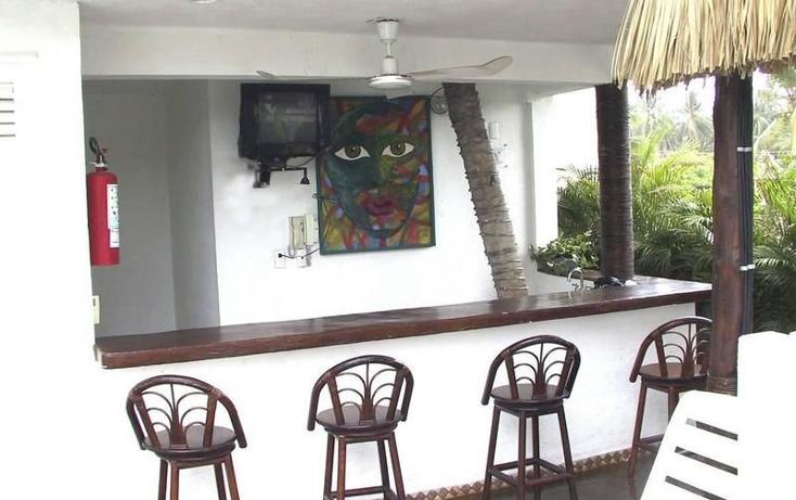 Foto de edificio en venta en  , alfredo v bonfil, acapulco de juárez, guerrero, 1977524 No. 12