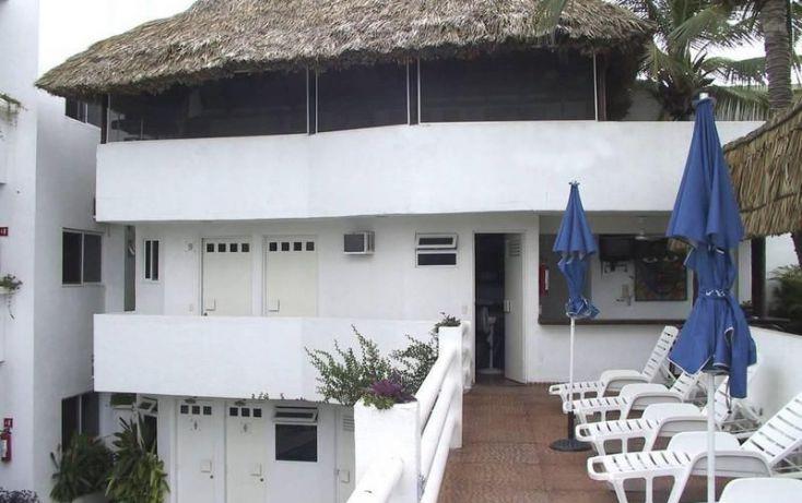 Foto de edificio en venta en, alfredo v bonfil, acapulco de juárez, guerrero, 1977524 no 13