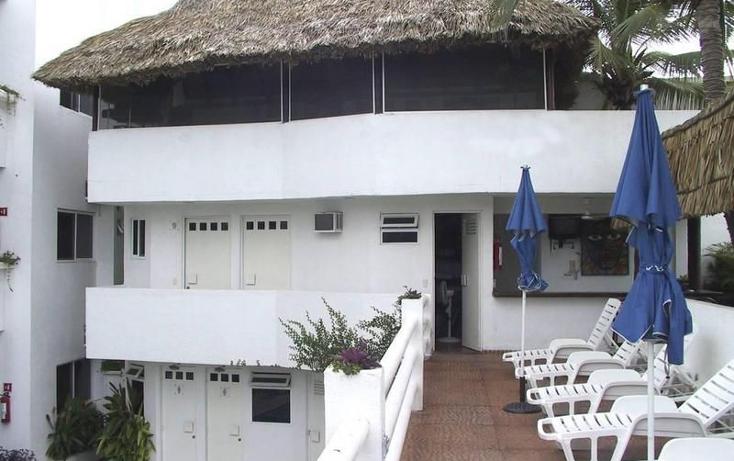 Foto de edificio en venta en  , alfredo v bonfil, acapulco de juárez, guerrero, 1977524 No. 13